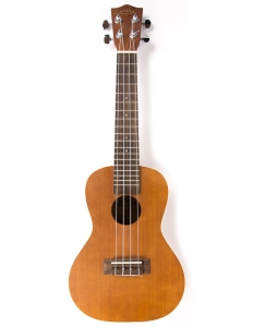 Instrument_Ukulele_2